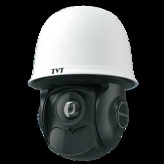 TVT-PTZ5100
