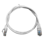 PATCH CABLE-1