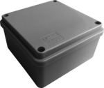 PLAS BOX-S IP56